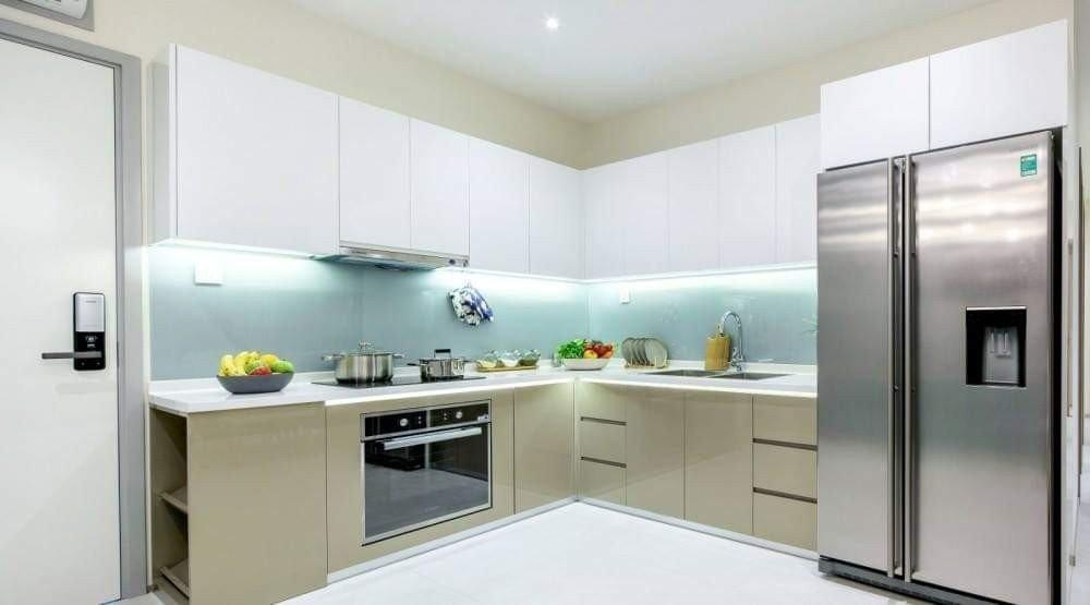 7 thiết bị bếp không thể thiếu trong căn bếp của bạn