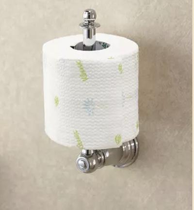 lô đựng giấy vệ sinh loại tốt trên thị trường