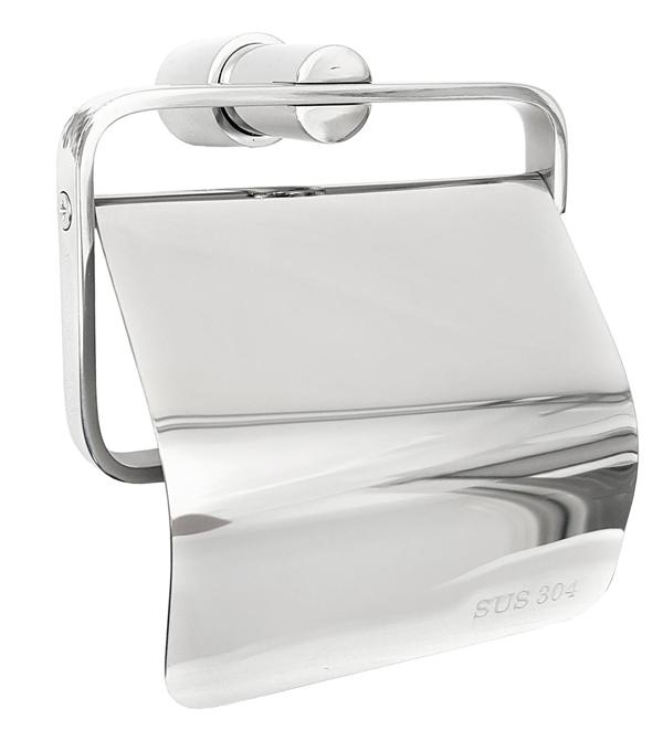 Cách nhận biết lô giấy vệ sinh loại nào Tốt và có Độ Bền Cao