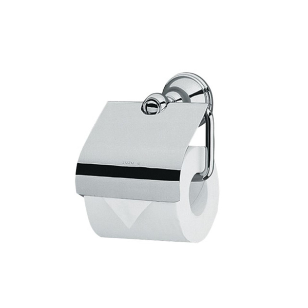 lô giấy vệ sinh loại tốt và bền