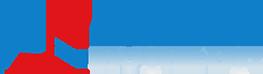 logo Ngân Phát