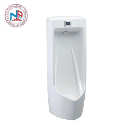 Các tiêu chuẩn để chọn thiết bị cho phòng vệ sinh công cộng 1