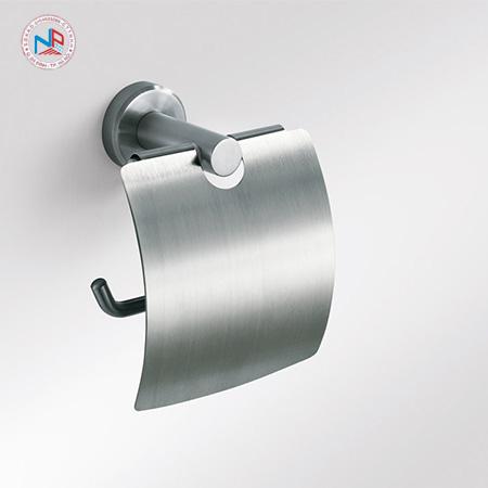 Lô giấy vệ sinh HIWIN Y543
