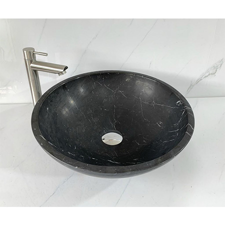 Chậu rửa lavabo Eximstone BST03A