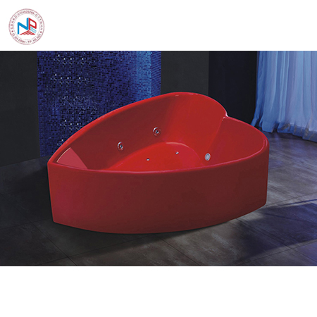 Bồn tắm TDO T-5056A
