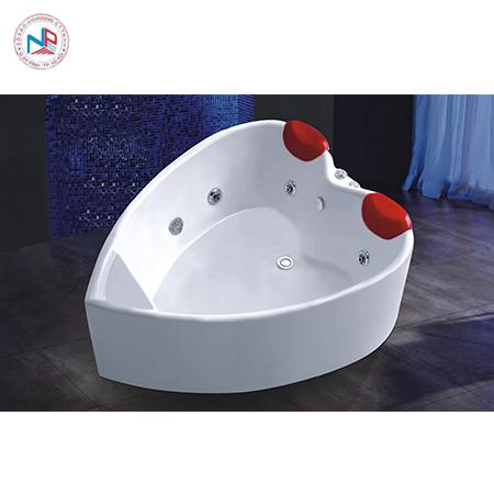 Bồn tắm TDO T-5056B