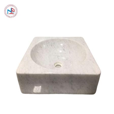 Chậu rửa lavabo Eximstone BST45