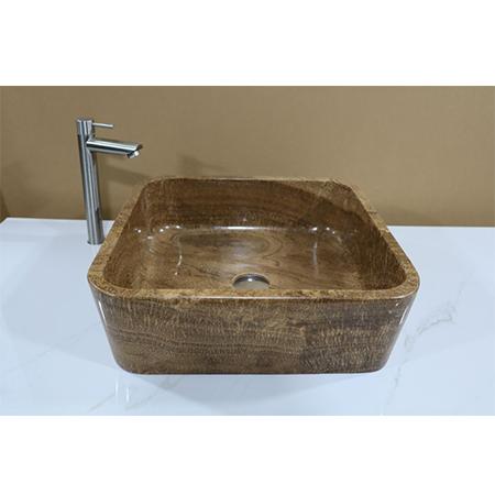 Chậu rửa lavabo Eximstone BST58