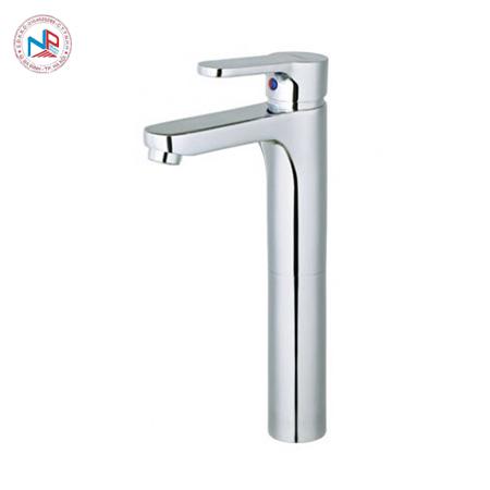 Vòi rửa lavabo nóng lạnh CAESAR BT571CU