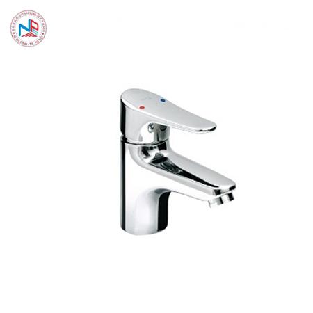 Vòi rửa lavabo Inax LFV-1102SP-1