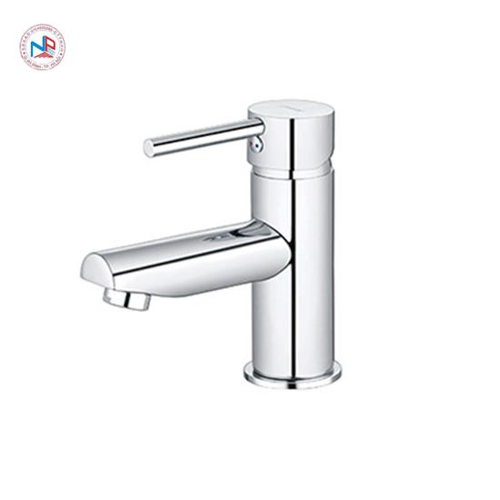 Vòi rửa lavabo nóng lạnh CAESAR B350CU