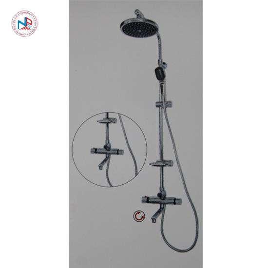 Sen cây tắm ECOFA DH 5000