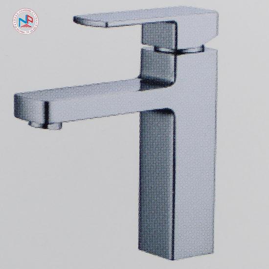 Vòi rửa nóng lạnh Hàn Quốc ECOFA E-7001