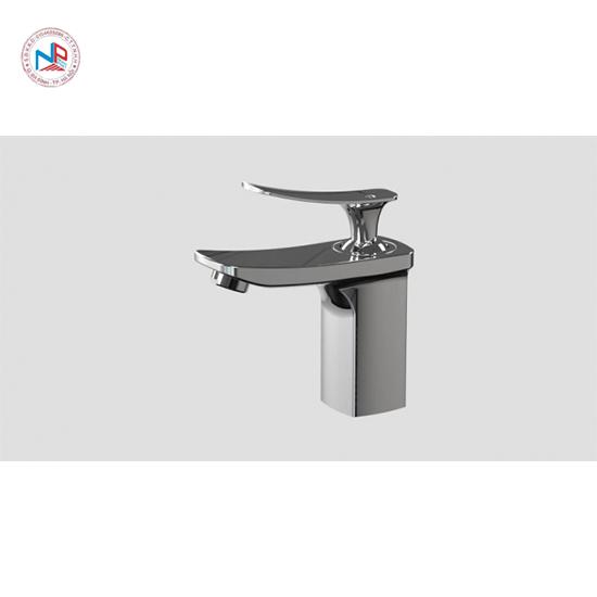 Vòi rửa mặt lavabo ECOFA E-711