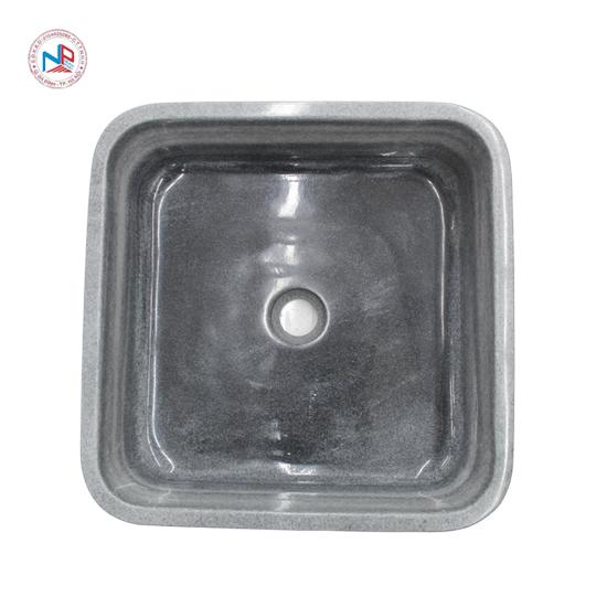Chậu rửa lavabo NP-XVM 13