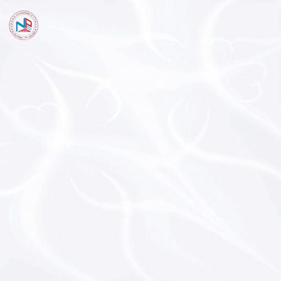 Gạch lát 60×60 Prime 09688