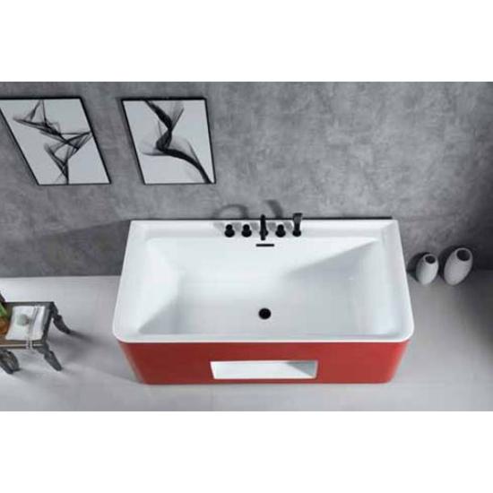 Bồn tắm Sewo D-1011HB