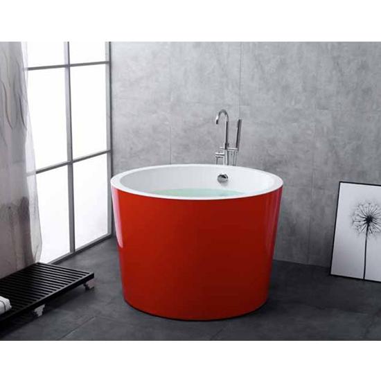 Bồn tắm Sewo DT-5001