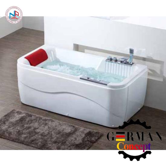 Bồn tắm massage Sewo B-2202