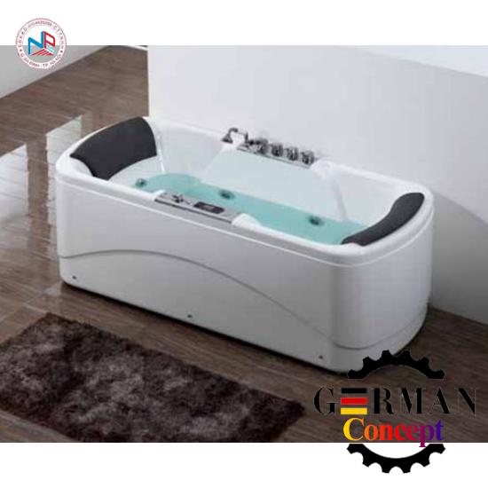 Bồn tắm massage Sewo B-2217