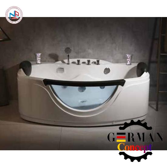 Bồn tắm massage Sewo B-2271
