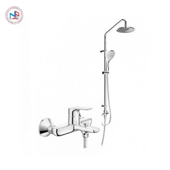 Sen cây tắm Inax BFV-1405S-3C