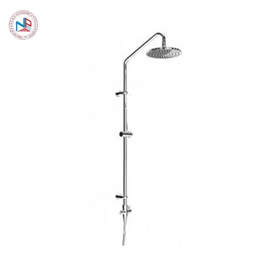 Thân Sen cây tắm Inax BFV-CL1