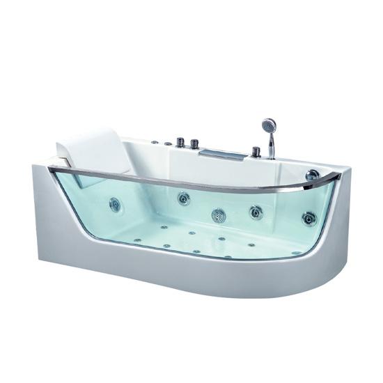 Bồn tắm massage Sewo B-2203 (L/R)