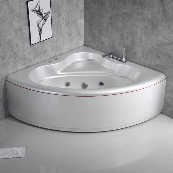 Bồn tắm massage Sewo J-8820ZG