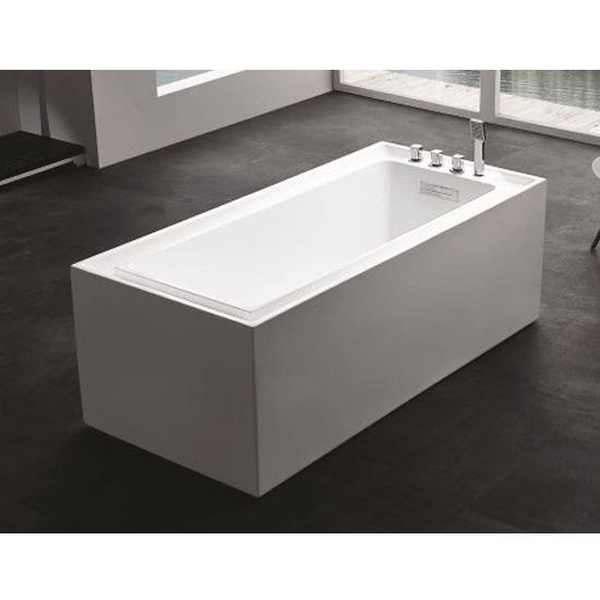 Bồn tắm Sewo D-1002