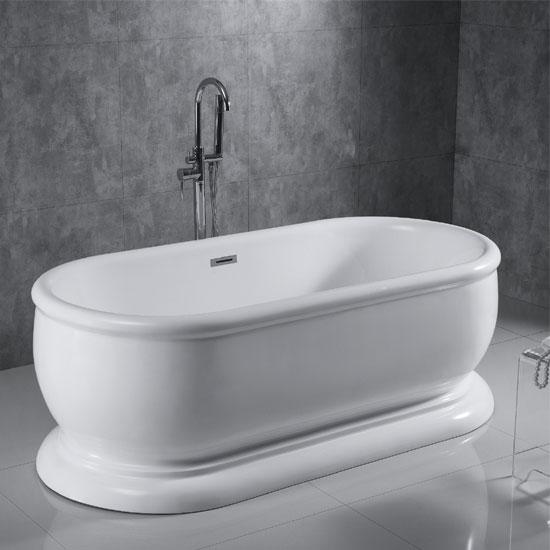 Bồn tắm Sewo DT-2007