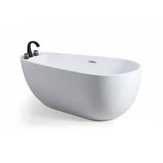 Bồn tắm Sewo DT-3004