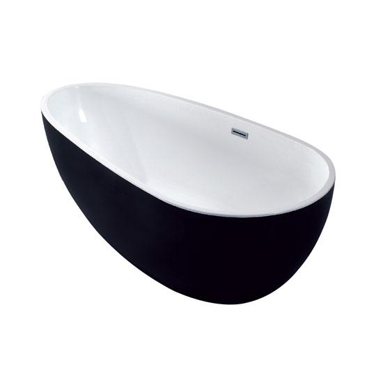Bồn tắm Sewo DT-3005
