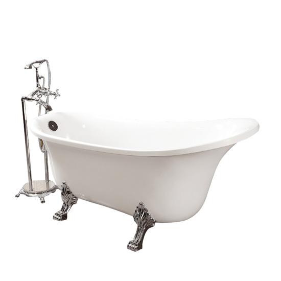 Bồn tắm Sewo G-0002