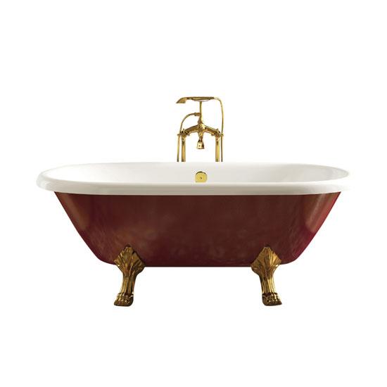 Bồn tắm Sewo G-0006