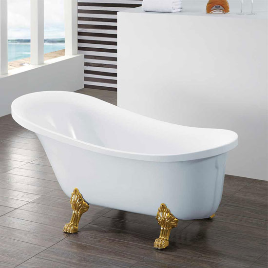 Bồn tắm Sewo G-0008