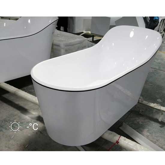 Bồn tắm Sewo DT-3001