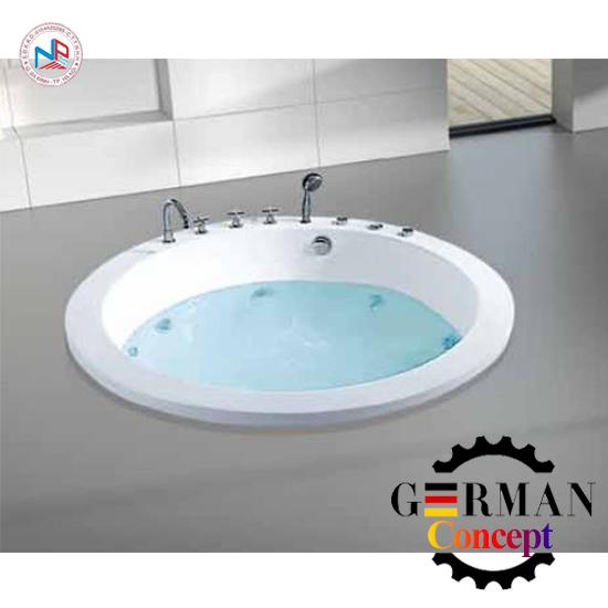Bồn tắm massage Sewo J-8813C