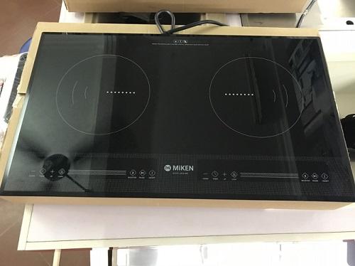 Bếp từ Miken MKB-99E