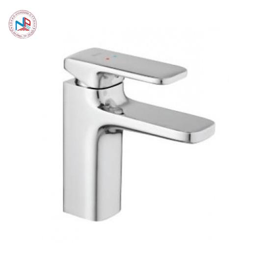 Vòi rửa lavabo Inax LFV-632S-2