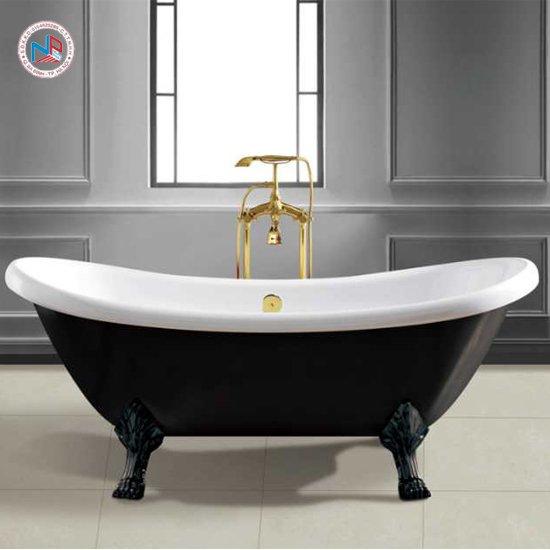 Bồn tắm TDO T-5082