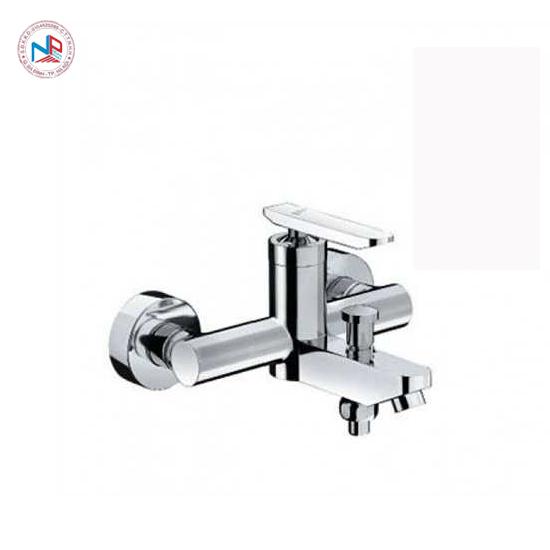 Vòi rửa lavabo TOPY 06S