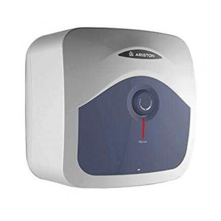 Bình nóng lạnh Ariston 15L BLU 15R