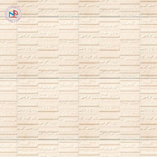 Gạch trang trí INAX ECP-303/ARE2N