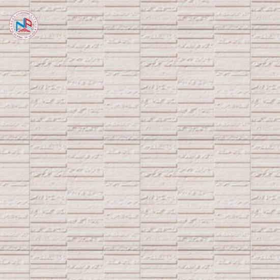 Gạch trang trí INAX ECP-303/ARE3N