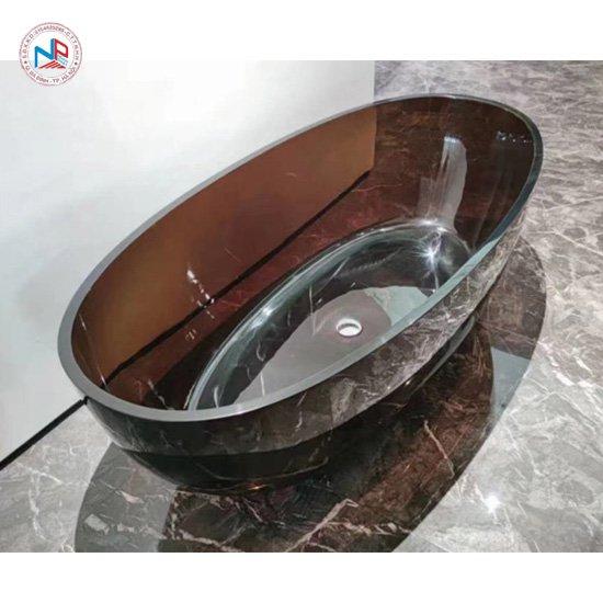 Bồn tắm Sewo DST-1002
