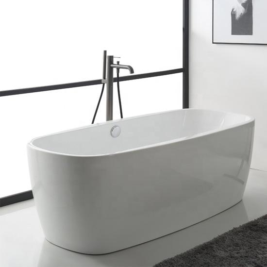 Bộ sen cây tắm xả bồn TDO-16