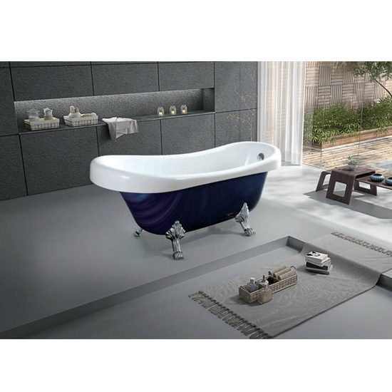 Bồn tắm Sewo G-0009