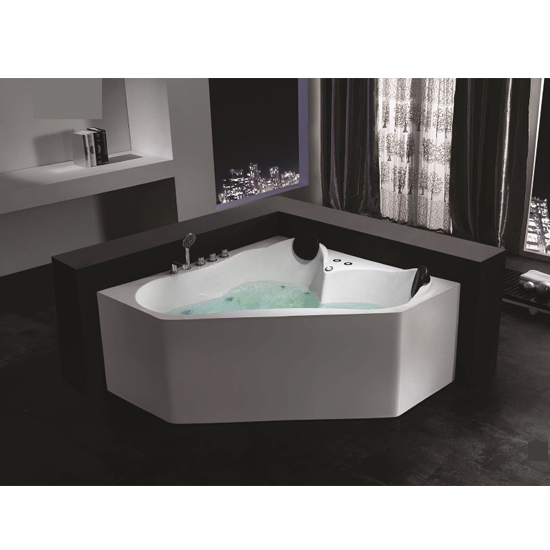 Bồn tắm massage Sewo D-8822