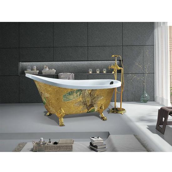 Bồn tắm Sewo G-0010
